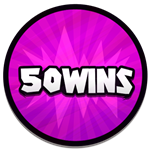 Roblox Anime Run - Badge 50 Wins