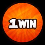 Roblox Anime Run - Badge First Win