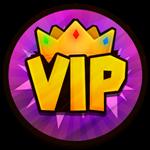 Roblox Anime Run - Shop Item VIP