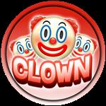 Roblox Apex Simulator - Shop Item Clown Gamepass