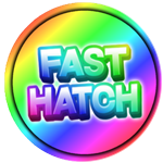 Roblox Apex Simulator - Shop Item Fast Hatch