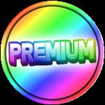 Roblox Apex Simulator - Shop Item Premium