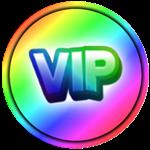 Roblox Apex Simulator - Shop Item VIP