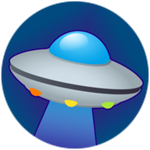 Roblox Area 51 Tycoon - Shop Item UFO Dropper