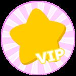 Roblox Baby Simulator - Shop Item VIP