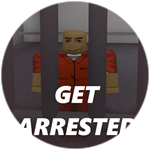 Roblox Bank Tycoon 2 - Badge Get Arrested!