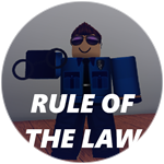Roblox Bank Tycoon 2 - Badge Rule of the Law!