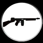 Roblox Bank Tycoon 2 - Shop Item Mafia Boss