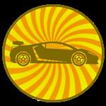 Roblox Bank Tycoon 2 - Shop Item Super Car [GOOD PRICE]