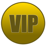 Roblox Bank Tycoon 2 - Shop Item VIP Pass (BEST VALUE)