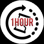 Roblox Bank Tycoon - Badge 1 Hour!
