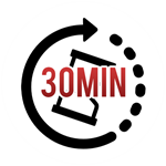 Roblox Bank Tycoon - Badge 30 Minutes!