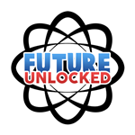 Roblox Bank Tycoon - Badge Future Unlocked!