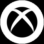 Roblox Bank Tycoon - Badge Played on XBOX!