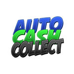 Roblox Bank Tycoon - Shop Item AUTO CASH COLLECT
