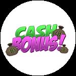 Roblox Bank Tycoon - Shop Item CASH BONUS