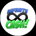 Roblox Bank Tycoon - Shop Item INFINITE CASH