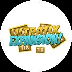 Roblox Bank Tycoon - Shop Item ULTRATIX EXPANSION