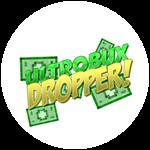 Roblox Bank Tycoon - Shop Item ULTROBUX DROPPER