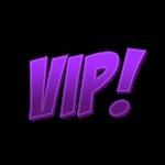 Roblox Bank Tycoon - Shop Item VIP