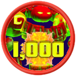Roblox Battle Gods Simulator - Badge 1,000 Energy