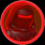 Roblox Battle Gods Simulator - Badge Chaos Oblivion
