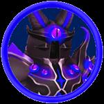 Roblox Battle Gods Simulator - Badge Eon III