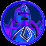Roblox Battle Gods Simulator - Badge Eon VI