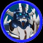 Roblox Battle Gods Simulator - Badge Hero III