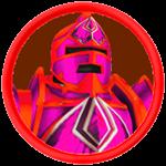 Roblox Battle Gods Simulator - Badge Legend III