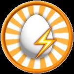 Roblox Battle Gods Simulator - Shop Item Fast Egg