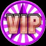 Roblox Battle Gods Simulator - Shop Item VIP