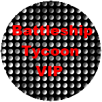 Roblox Battleship Tycoon - Badge Battlship Tycoon VIP