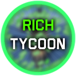 Roblox Battleship Tycoon - Badge Rich Tycoon!