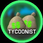 Roblox Battleship Tycoon - Badge Tycoonist