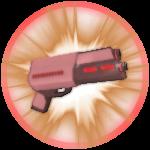 Roblox Battleship Tycoon - Shop Item Lazer Blaster 9000