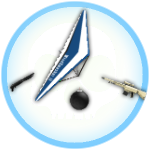 Roblox Battleship Tycoon - Shop Item Special Weapons Pack