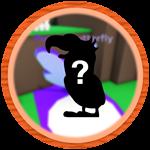 Roblox Birdkeepers - Badge Get a Legendary Bird!