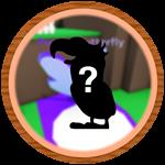 Roblox Birdkeepers - Badge Get a new Bird!