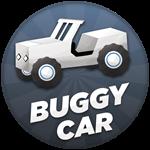 Roblox Blox Life - Shop Item Buggy Car