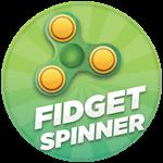 Roblox Blox Life - Shop Item Fidget Spinner
