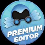 Roblox Blox Life - Shop Item Premium Editor