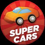 Roblox Blox Life - Shop Item Super Cars