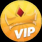 Roblox Blox Life - Shop Item VIP