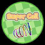 Roblox Blox Paradise - Shop Item Super Coil