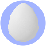 Roblox Book of Monsters - Badge Basic Egg