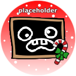 Roblox Book of Monsters - Badge Holiday DoodleBoard
