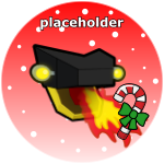 Roblox Book of Monsters - Badge Holiday Reptire