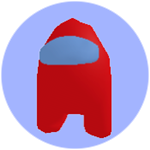 Roblox Book of Monsters - Badge Imposter Egg