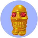 Roblox Book of Monsters - Badge Lost Egg